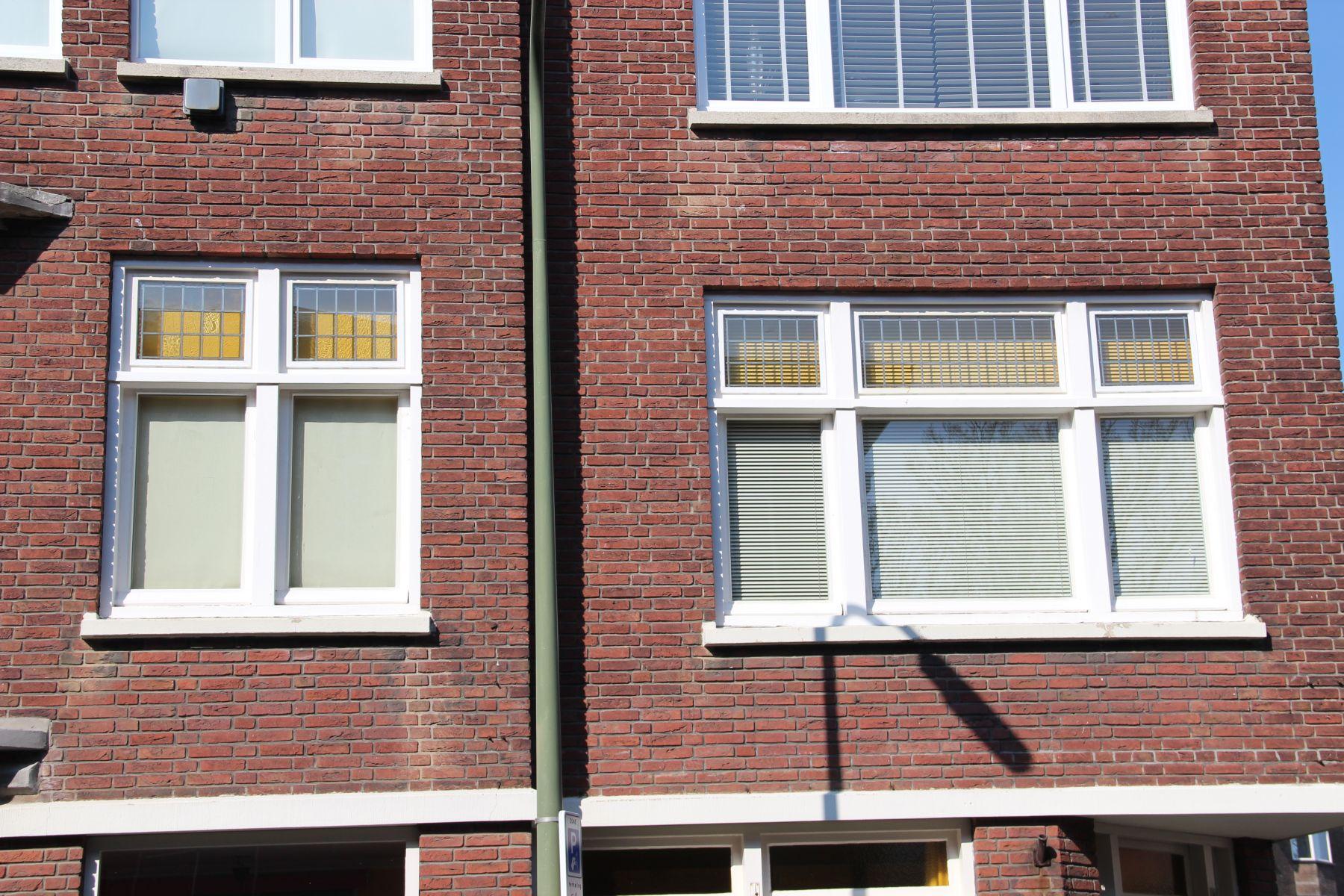 Glas Den Haag.Hr Glas En Voorzetramen Plaatsen In Den Haag