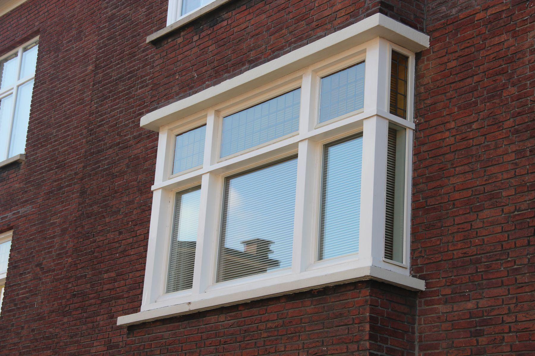 Enkel Glas Isoleren.Hr Glas En Voorzetramen Plaatsen In Den Haag